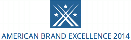 American Brand Excellence 2014