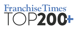 Franchise Times TOP 200+