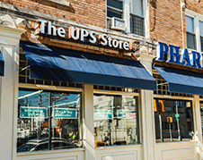 Available Markets- UPS Stores for Sale –Available Franchises